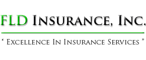 FLD Insurance, Inc. | Tampa, Florida 33626